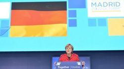Las 15 frases que deja el congreso del Partido Popular Europeo en