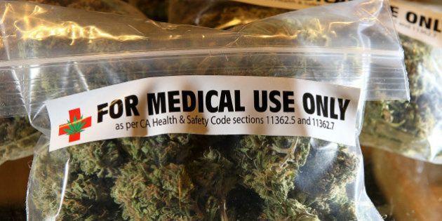 Por qué es hora de legalizar las