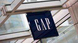 El anuncio de Gap que indigna a Twitter por su