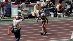 11 momentos de los Juegos Olímpicos que nos pusieron los pelos de