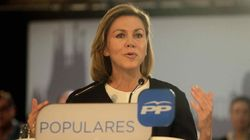 El Constitucional avala la reducción de diputados en Castilla-La