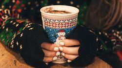 ¿Te angustia la idea de celebrar Navidad? Es
