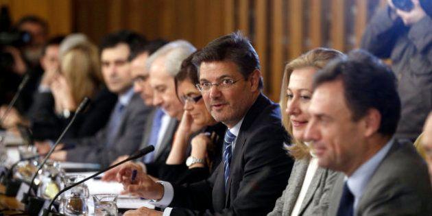 Catalá dice que el PP se reunirá con Ciudadanos el 7 de
