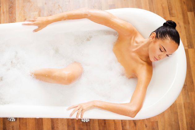 Las 10 cosas que no sabías sobre la higiene