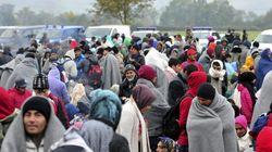 España ofrece 50 plazas para refugiados de las 17.680 que