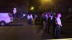 Un policía blanco vuelve a matar a un joven negro en San