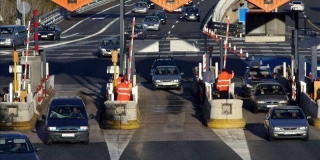Fomento da por hecho que el Estado asumirá las autopistas de peaje en