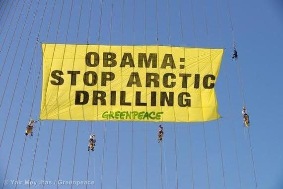El legado climático de Obama debe ser mucho más