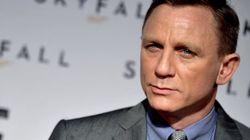 Skyfall: El Rosebud del 007, contra el pelucón de Javier