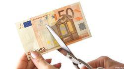 La Autoridad Fiscal pide nuevos recortes en siete