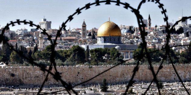 El Estado Islámico publica un vídeo en hebreo y amenaza con eliminar a los