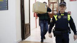 Los detenidos por el caso Imelsa declaran este miércoles en el juzgado 18 de