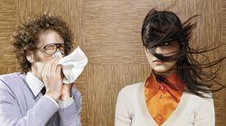 5 consejos para no contagiarse de ébola