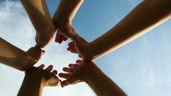 El consumo colaborativo y los mendrugos que nos gobiernan (y