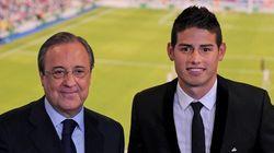 Comprobado: el Real Madrid sabe negociar. El Barça no