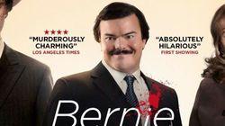'Bernie', 'Manhattan', '¡Átame!' (la hemorragia que no