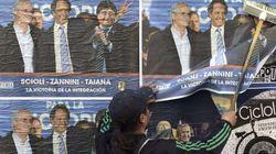 Argentina vota: estas son las