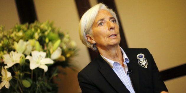 El FMI asegura que la