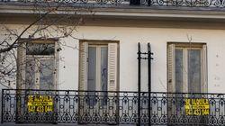 La compraventa de viviendas crece un 16,4% en la primera mitad del