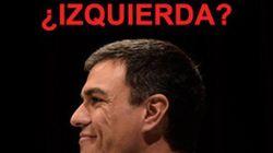 ¿Es el PSOE de