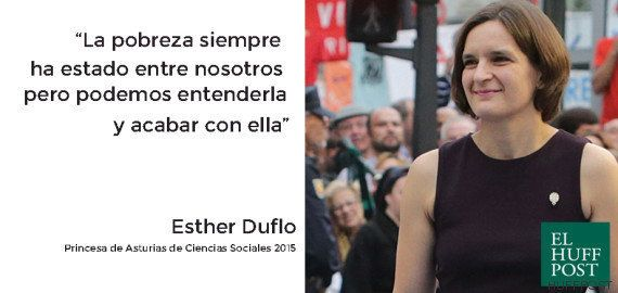 Premios Princesa de Asturias 2015: las frases de los