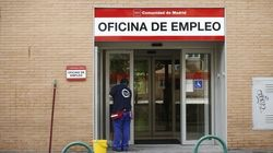 España se lleva un gran suspenso en desarrollo sostenible y solo cumple en igualdad de
