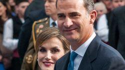 Princesa de Asturias de las