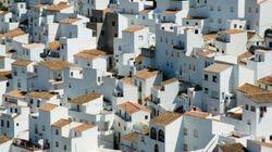 ¡Fuera tópicos! Ocho formas de disfrutar de Andalucía desde otro punto de