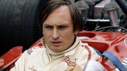 Muere Chris Amon, uno de los mejores pilotos de Fórmula 1 con más mala