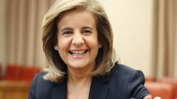 Fátima Báñez quiere que la jornada laboral acabe a las 18; la oposición habla de