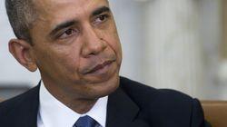 EEUU suspende toda cooperación militar con Rusia por la situación en