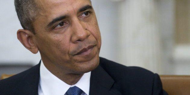 EEUU suspende toda cooperación militar con Rusia por la intervención en