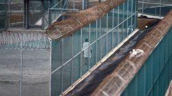 Seis presos de Guantánamo, trasladados a