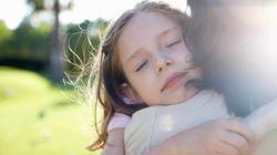 La lucha interna de las madres