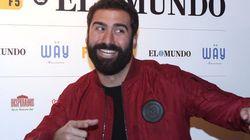 Jorge Cremades: