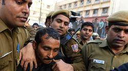 Nueva Delhi prohíbe Uber tras la violación de una