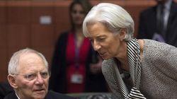 Los (ocultos) planes del FMI para frenar el acuerdo de la deuda