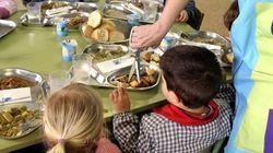 Un buen samaritano anónimo paga las deudas de 44 niños con un comedor
