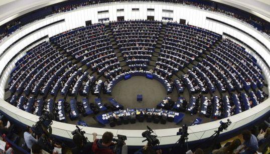 Candidatos a las elecciones europeas: Quiénes son y qué han