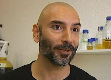 Aumenta la lista de investigadores 'en el exilio científico': Buceta, uno