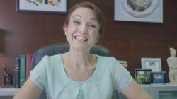 'Sonrisas', el vídeo con el que el PP se mofa de Unidos