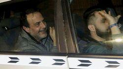 Libertad provisional para 7 de los detenidos en Imelsa, 4 de ellos con