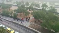 Interior cesa a los responsables de seguridad del Dépor y del