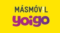 Másmóvil compra Yoigo por 612 millones de