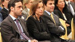 El juez revoca el arresto de Alejandra Conde previa fianza de 200.000