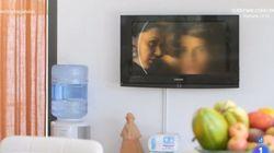¿La encuentras? La aparición de Fabiola en el videoclip de Alejandro