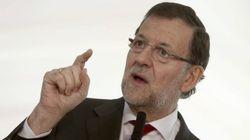 Rajoy y sus 'cosas': diez frases célebres del presidente