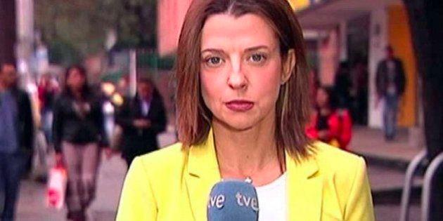 Venezuela autoriza la entrada a la corresponsal de RTVE a la que retuvo en
