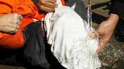 La tortura de la CIA no sólo fue brutal: también