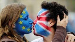 La campaña por la permanencia en la UE amplía la brecha frente al